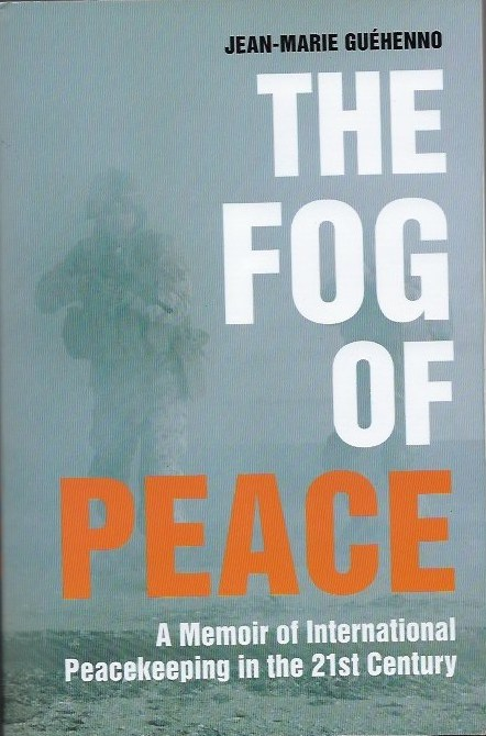 Fog of Peace